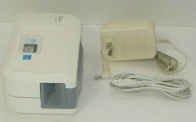 Brother Pt-2430pc P-touch Pc Connectable Label Maker