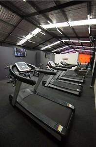 Treadmill Repair Service - Melbourne (all suburbs) Pascoe Vale Moreland Area Preview