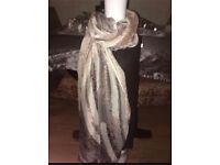 Marble scarf (2)