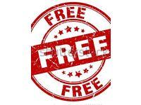 "FREE FREE ""TOP SOIL"" FREE FREE"