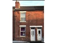 2 bedroom house to rent in Balby