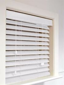 All Types of Made To Measure Blinds. Supplied And Fitted At The Most Competitive Prices In The Area