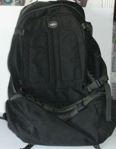Eagle Creek Travel Gear backpack