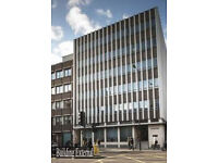 BOROUGH Office Space to Let, SE1 - Flexible Terms   2 - 75 people