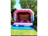 ****FROM £40 - Birmingham Bouncy Bouncing Castle Hire - All Areas Covered*****