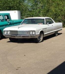 66 buick electra 225