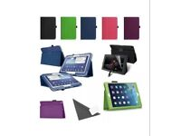 KINDLE FIRE SELF STANDING CASES