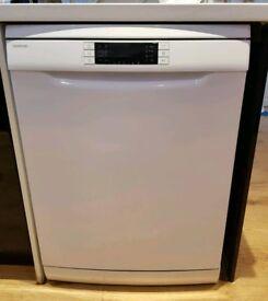 Kenwood Dishwasher KDW60W15 Perfect condition