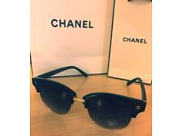 Stunning Chanel Sunglasses REDUCED