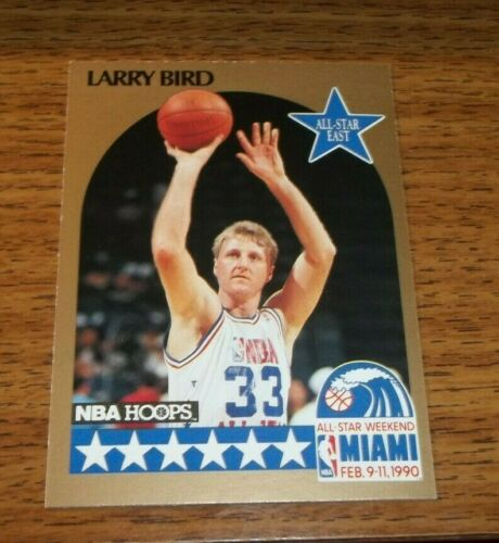 0825fb89a90 Panini NBA Hoops Basketball Cards Ending Soonest without Bids