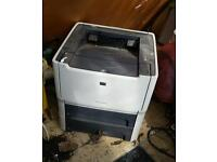FREE FREE FREE HP printer