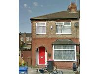 3 Bed Semi Detached house for rent in Walkden