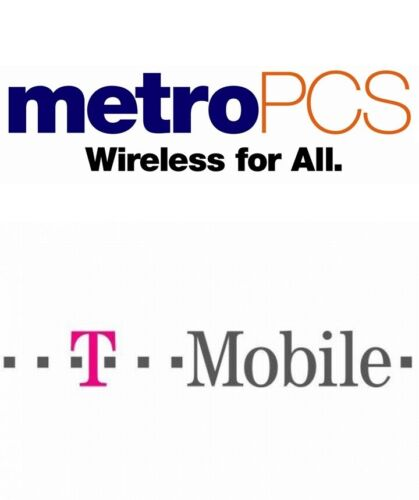 Unbarring/Cleaning Service T-Mobile/MetroPCS USA Lost/Stolen Only All Devices #C