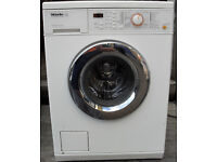 Top Quality, A+ Rated MIELE W460 W/M for Sale-- 1600rpm!!!