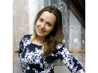 Russian Language Tutor. Qualified Teacher. Skype lessons. Translations.