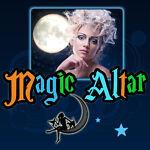 magicaltar