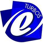 promo_turbo