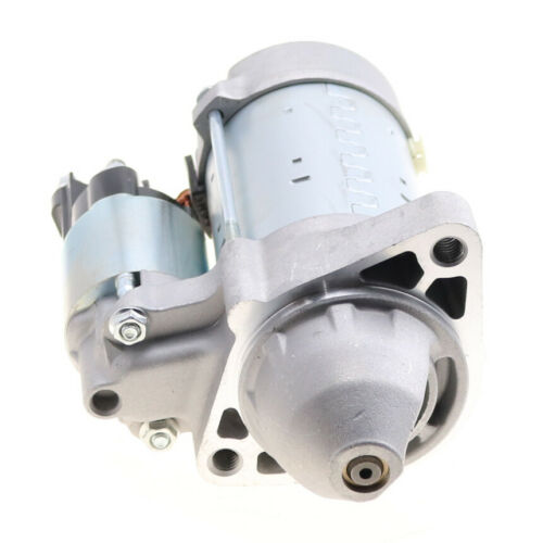 1.8KW 12V STARTER MOTOR 4280005510 4280005511 A0061514501