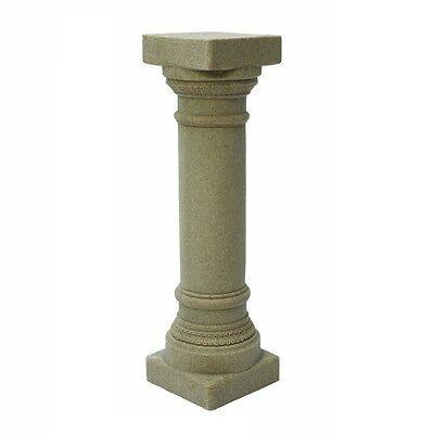 Emsco 32 Greek Column, Sand 2300-1 New