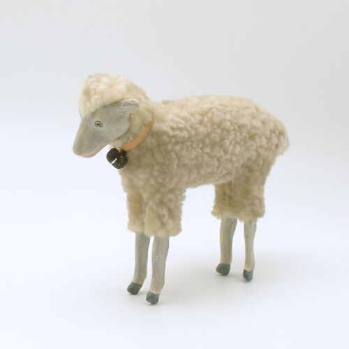 Stick Leg Sheep Bethany Lowe