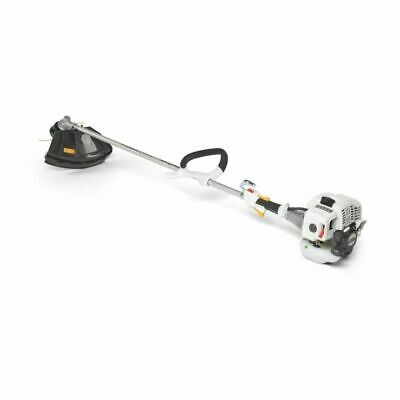 Cortador de Cepillo Desbrozadora Gasolina Mcculloch Alpina B 42 Motor 2Takt 43