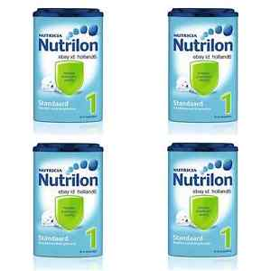 4x30-oz-Nutrilon-Standard-1-0-6-months-Dutch-Baby-formula-from-the-Netherlands