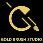 gold_brush_studio