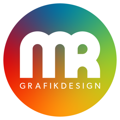 Mr Design In Köln Ebay Kleinanzeigen