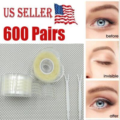 Makeup > Find US Items on eBay com