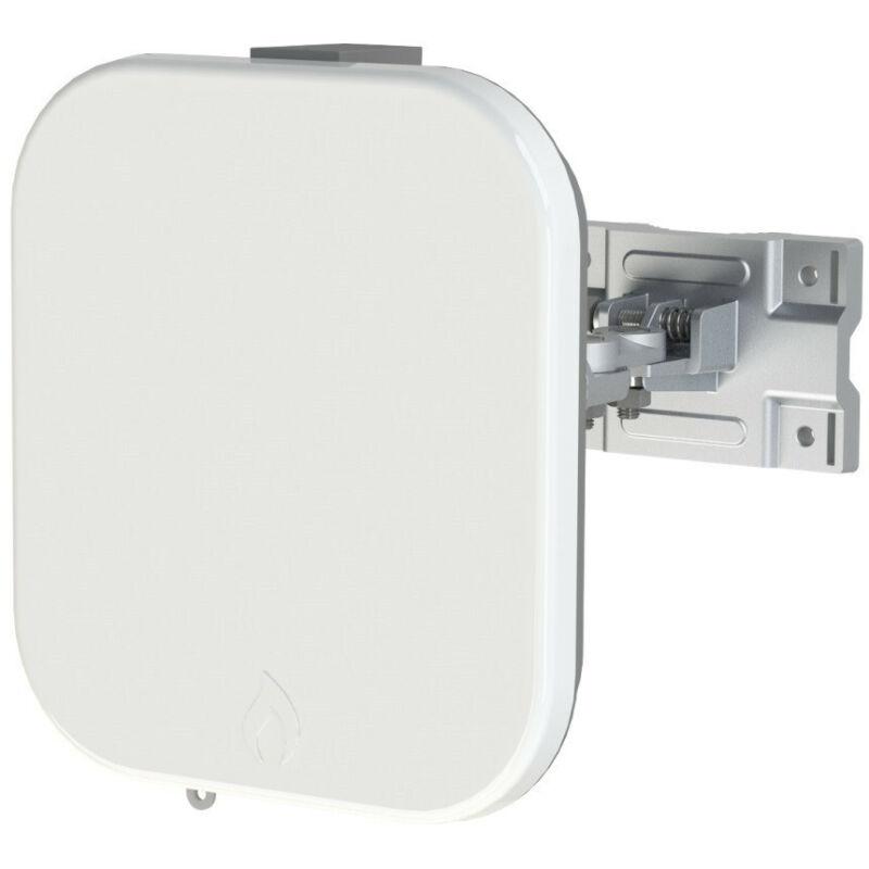 IgniteNet MetroLinq 60GHz / 5GHz Outdoor PTMP w/ Integrated 18dBi ML-60-30-18-US