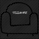 Selllounge