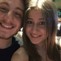 Couple looking for couples friends