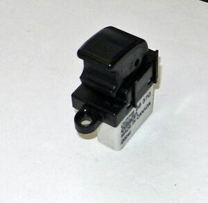 Mazda 626 Power Window Switch 1998 1999 2000 2001 2002