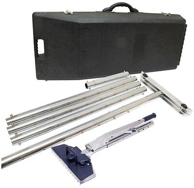 Carpet Stretcher Owner S Guide To Business And