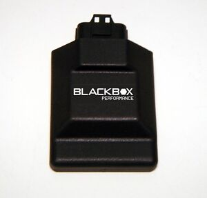 BLACKBOX-CDI-ECU-Ignition-Rev-Box-Suzuki-RMZ450-RMZ-450-2005-2006-2007