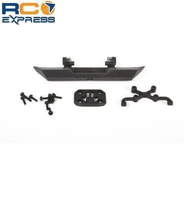 ECX Rear Bumper Set 1:10 4wd Ruckus Z-ECX231021