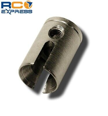 HPI Racing Heavy Duty Cup Joint 7x19mm Mt2 HPI86314
