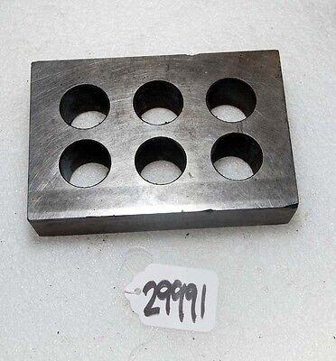 1 2 3 Block Inv.29991