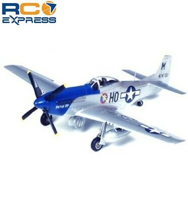 Tamiya 1/48 P-51D Mustang TAM61040