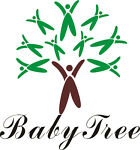 babytree-toys