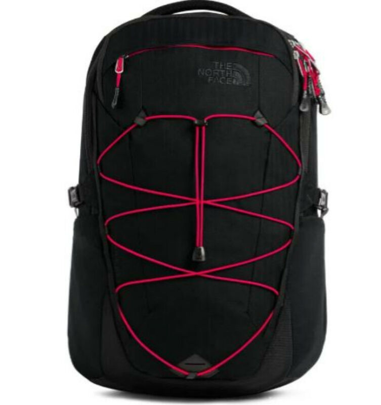 The North Face New Backpack Borealis