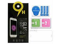 BULK BUY BRAND NEW Iphone 7 screen protector