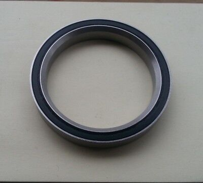Cannondale Headset Bearing  40mm x 51mm x 7mm  1.5   90x45