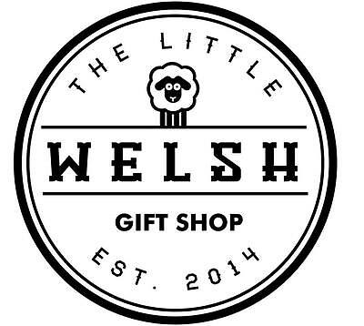 The Little Welsh Gift Shop