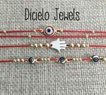 Dicielo Jewels