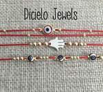 Dicielo Jewels