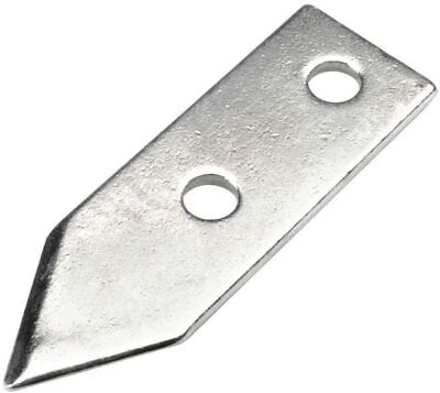 Replacement Knife For Edlund 1 Commercial Can Opener Made In Italy K004sp