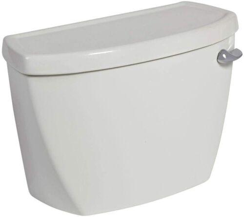 American Standard 4142.800.0201.6-Gallon-Per-Flush Toilet Tank