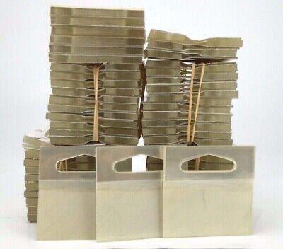 Scotchpad Hang Tabs 2 X 2 1000 Pcs