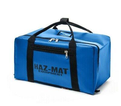 Bad Ass Work Gear Hazmat Bag For Hazardous Material Gear
